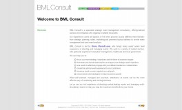 www.bmlconsult.co.uk