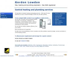 www.gordonlowdon.co.uk