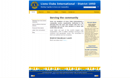 www.lions105d.org.uk