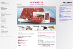 www.sewmaster.co.uk