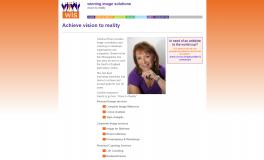 www.wis.uk.com